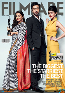 Filmfare-Awards-Special-Cover-February-2013-tbwm