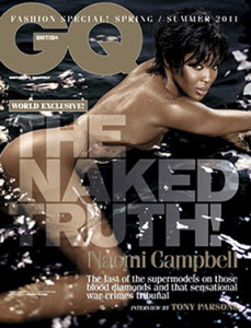 Naomi-Campbell-GQ-Cover